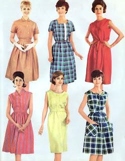 Seema 39 S Fashion Blog Vintage Fashion