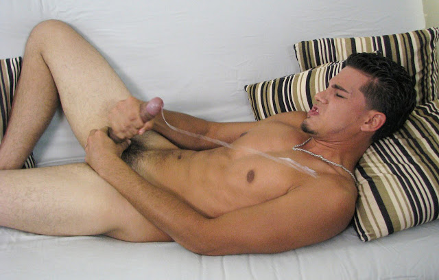charolotte stokley anal