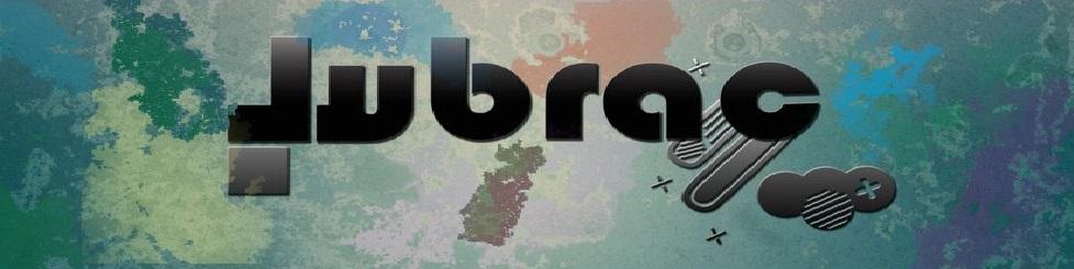 JUBRAC no Acre - Vivendo em Cristo