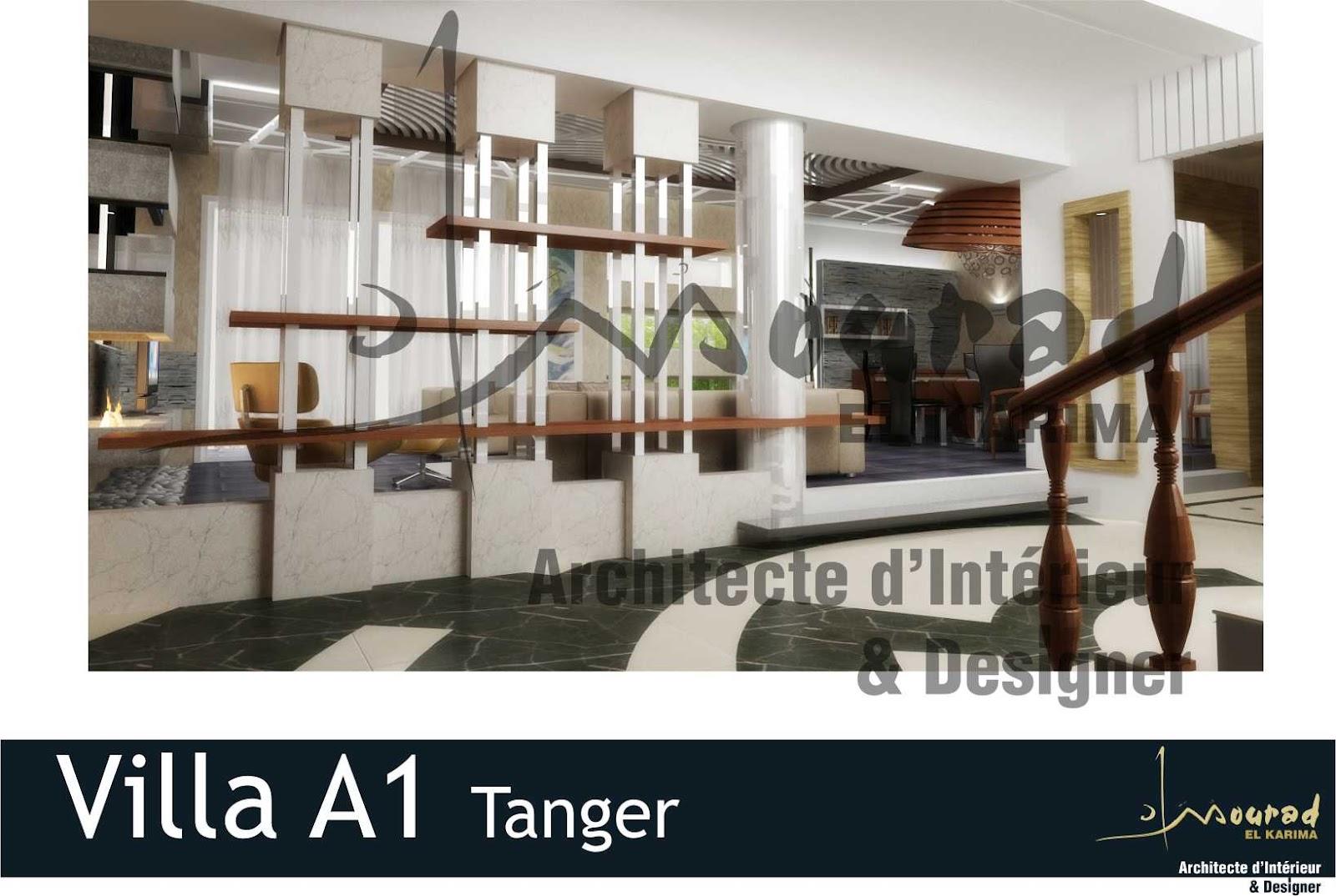 modele etat des lieux villa document online. Black Bedroom Furniture Sets. Home Design Ideas