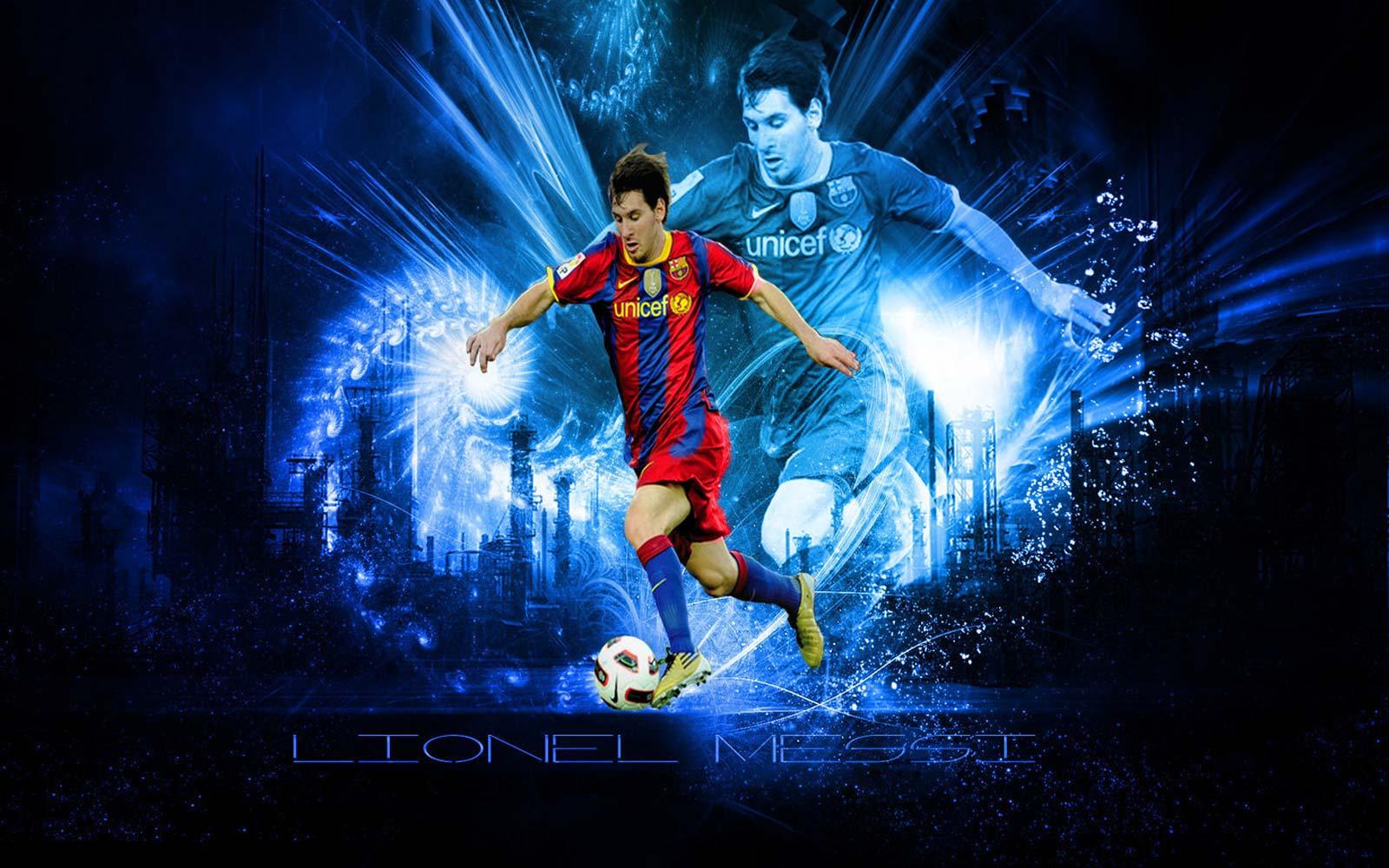http://4.bp.blogspot.com/-gvQXOMWVJXQ/UKFMPITakjI/AAAAAAAAISw/KJXB6u8gfWY/s1600/Lionel_Messi_Barcelona.jpg