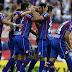 Atlético Rafaela vs San Lorenzo EN VIVO Torneo Inicial 2013 #17 online