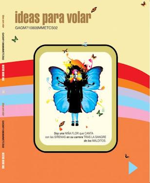 |IDEAS PARA VOLAR|