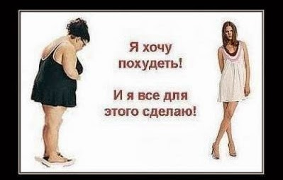 Диета на пару для похудения меню на 3 недели отзывы