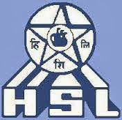 HSL Employment News