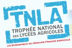 TNLA 2015