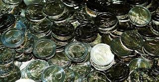 Η ΕΥΠ φρουρούσε το Νομισματοκοπείο με εντολή Τσίπρα