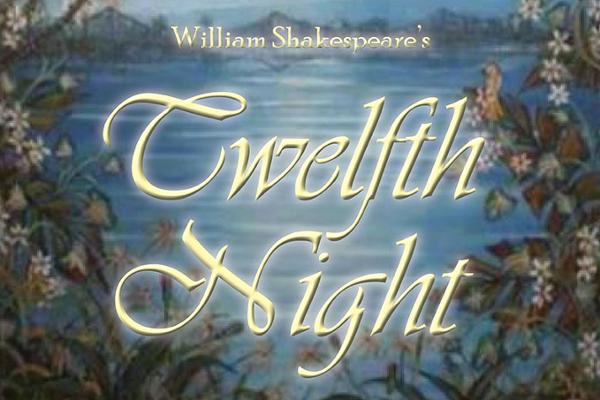 Twelfth night love triangle essay