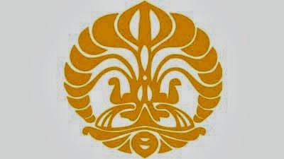 ui+ +zakipedia Perguruan Tinggi dan Universitas Terbaik di Indonesia