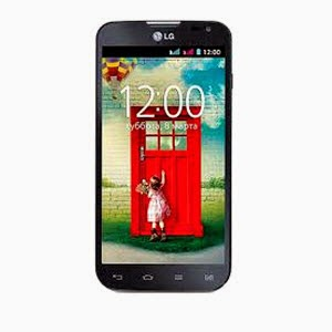 Ebay : LG L70 Dual D325 Mobile at Rs.7467