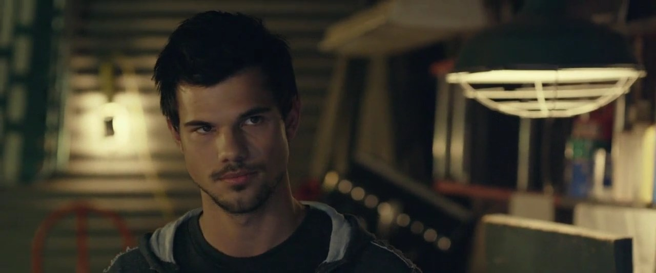 Tracers (2015) BRrip 720p Latino [Mega]