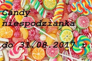 Candy u Teresy