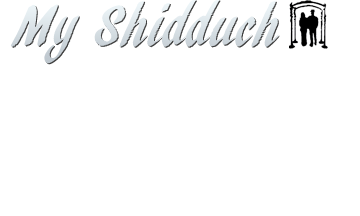 MyShidduch.net - Where Lubavitch Singles Connect