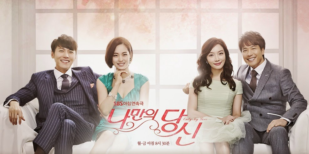 Heart to Heart: Episode 1 » Dramabeans Korean drama recaps
