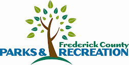 18. Frederick County Parks and Rec