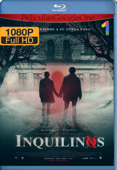 Inquilinos (2018) BDRip [1080p] [Latino] [GoogleDrive]