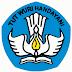 Download Prediksi Soal CPNS Kemendikbud 2013 Dan Kunci Jawaban