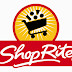 Vacancy at Shoprite (Apply Now)