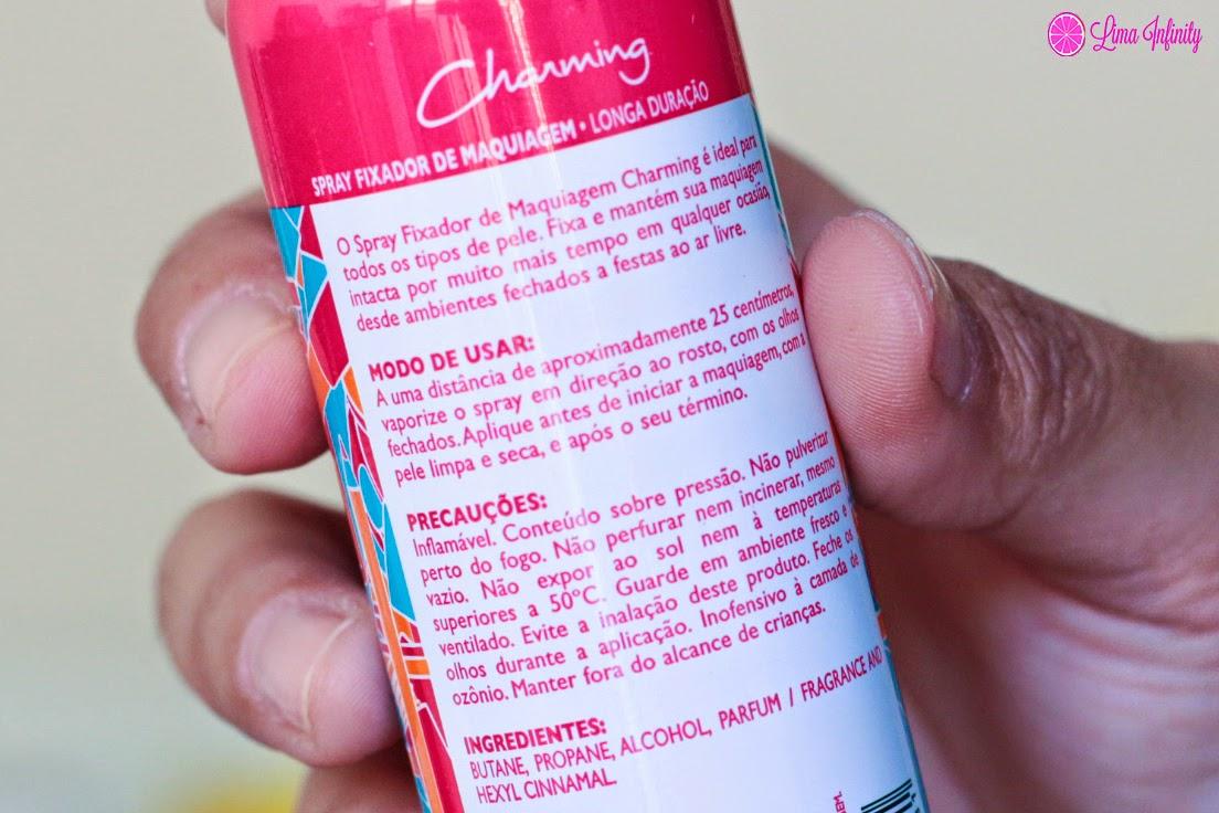 charming-spray-fixador