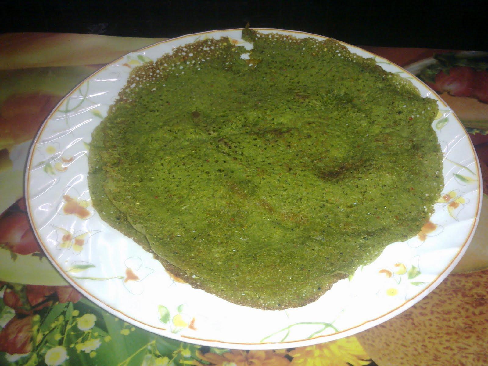 Prabhasekar Kitchen.blogspot.com