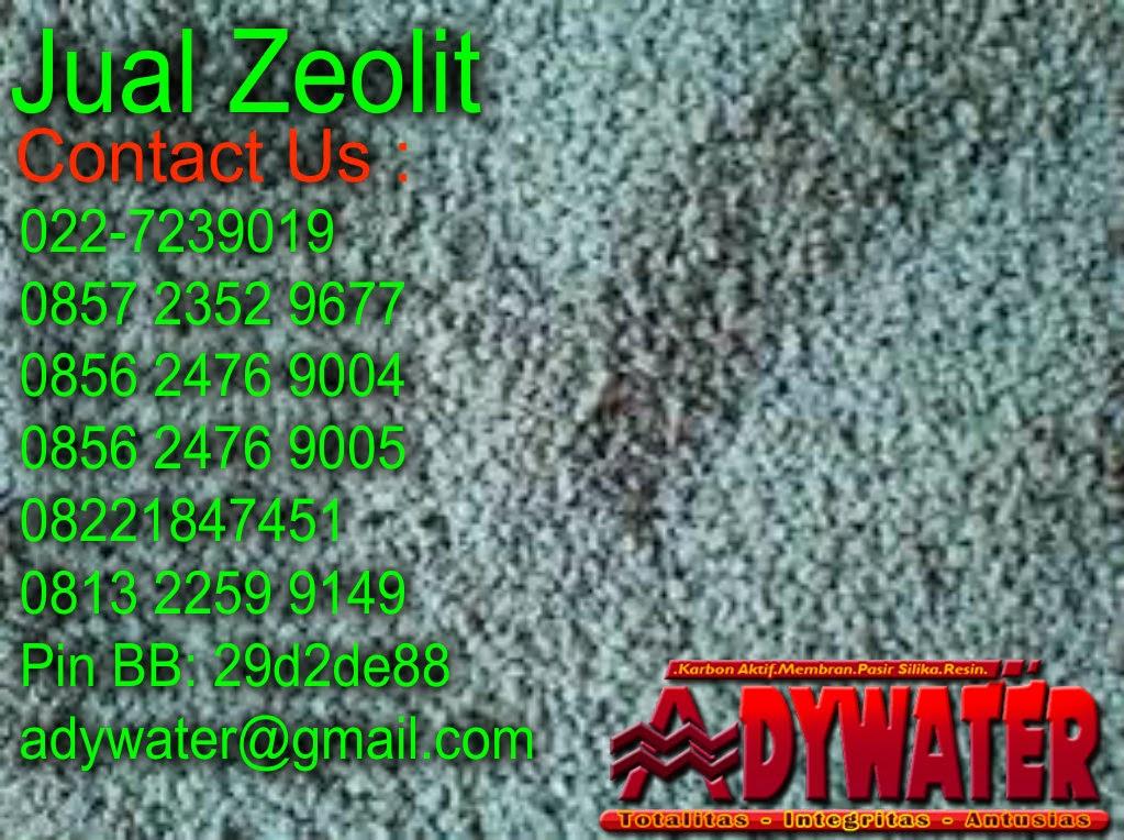 Jual Zeolit Di Surabaya, Jual Zeolit Murah : 082140002080