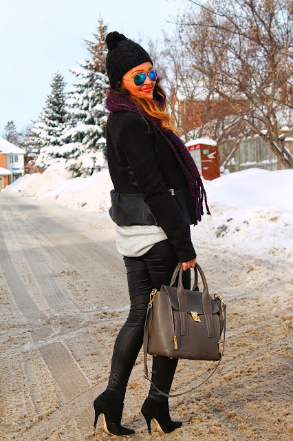 #michaelkors #michaelkorswatch #mk #mkwatch #goldwatch #michaelkorsgoldwatch #redlips #statementnecklace #aldo #aldoboots #aldoankleboots #ankleboots #boots #suedeboots #leather #party #holiday #fashion #streetstyle #toronto #canada #fashionblogger #canadianfashionblogger #serbianfashionblogger #outfit #ootd #trend #hotblogger #bestblogger #topblogger #topfashionblogger #fur #leather #torontostreetstyle #torontofashion #torontoblogger #topcanadianblogger #canadianfashion #srpksablogerka #srpskeblogerke #moda #stil #srkpskamoda #topblogger #bestblogger #bestcanadianblogger #ukblogger #ukbloggers #bestukbloggers #hm #h&M #sweater #hmsweater #h&msweater #christmas #christmaslook #christmasoutfit #holidayparty #holidaypartyoutfit #zara #zarajacket #beanie #beanieoutfit #stripes #strippedjacket #jacketstripes #printjacket #ivankatrump #ivankatrupmclothes #ivankatrupmoutfit #ivankatrumpjacket #danier #danierleather #daniersatchel #danierleatherbag #danierbag #leatherbag #leathersatchel #philiplim #ottawa #Ontario #ontarioblogger #beauty #torontobeauty