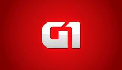 G1 - Últimas Notícias