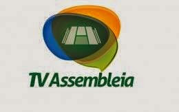 TV ASSEMBLEIA DO CEARÁ