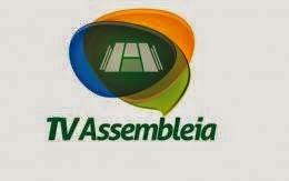 TV ASSEMBLEIA DO CEARÁ