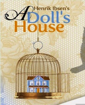 understanding the decision of nora to leave torvald in the doll house In a doll's house, henrik ibsen explores the skip to content a doll's house: film vs book analysis here, the change in portrayal of nora is significant in that it makes it seem that the decision to leave was truly hard.