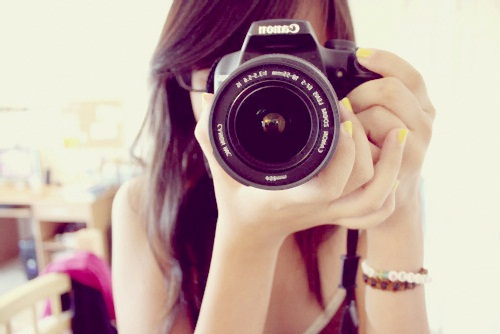 Fotos Fake Para Tumblr