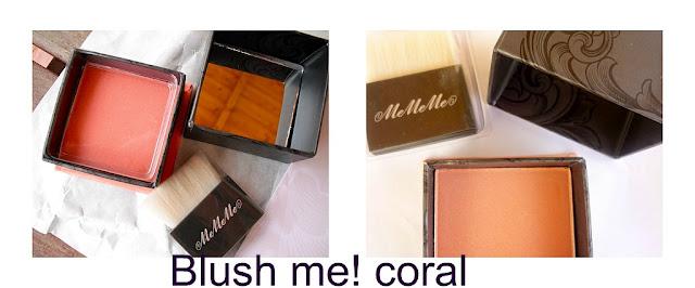 MeMeMe_Cosmetics_02