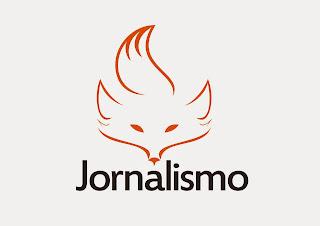 Resultado de imagem para simbolo da  do jornalismo imagem
