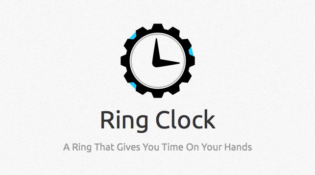 http://www.ringclock.net