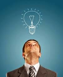 Tips para el emprendedor de hoy
