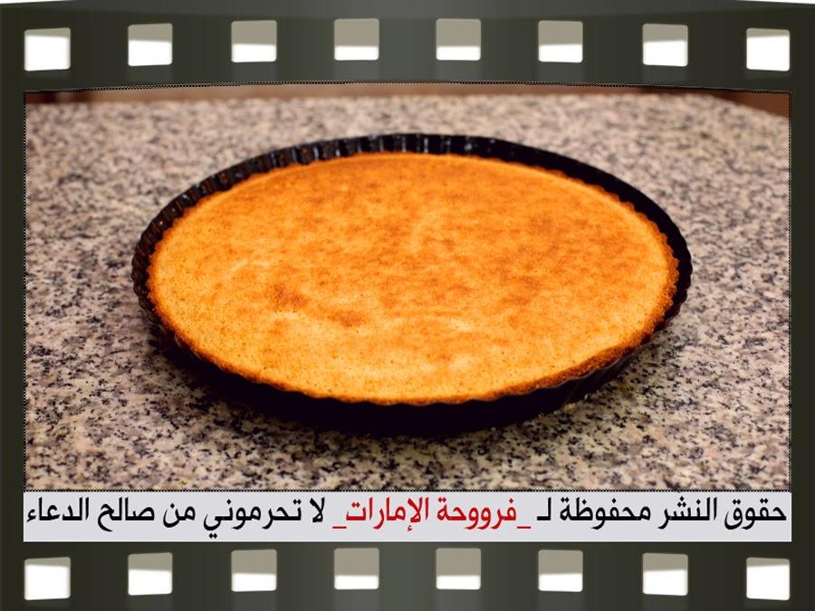 http://4.bp.blogspot.com/-gvqM_7GGsck/VFYgrT9CbkI/AAAAAAAABvE/iYmrnKbdnjg/s1600/11.jpg