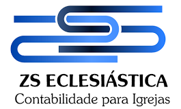 ZS ECLESIASTICA
