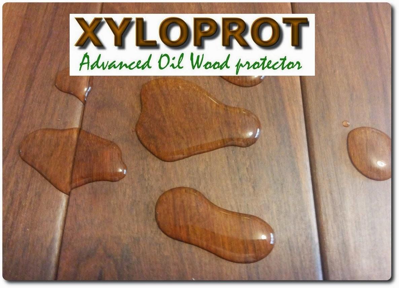 Maderas para exteriores finewoods - Aceite de teca para madera ...