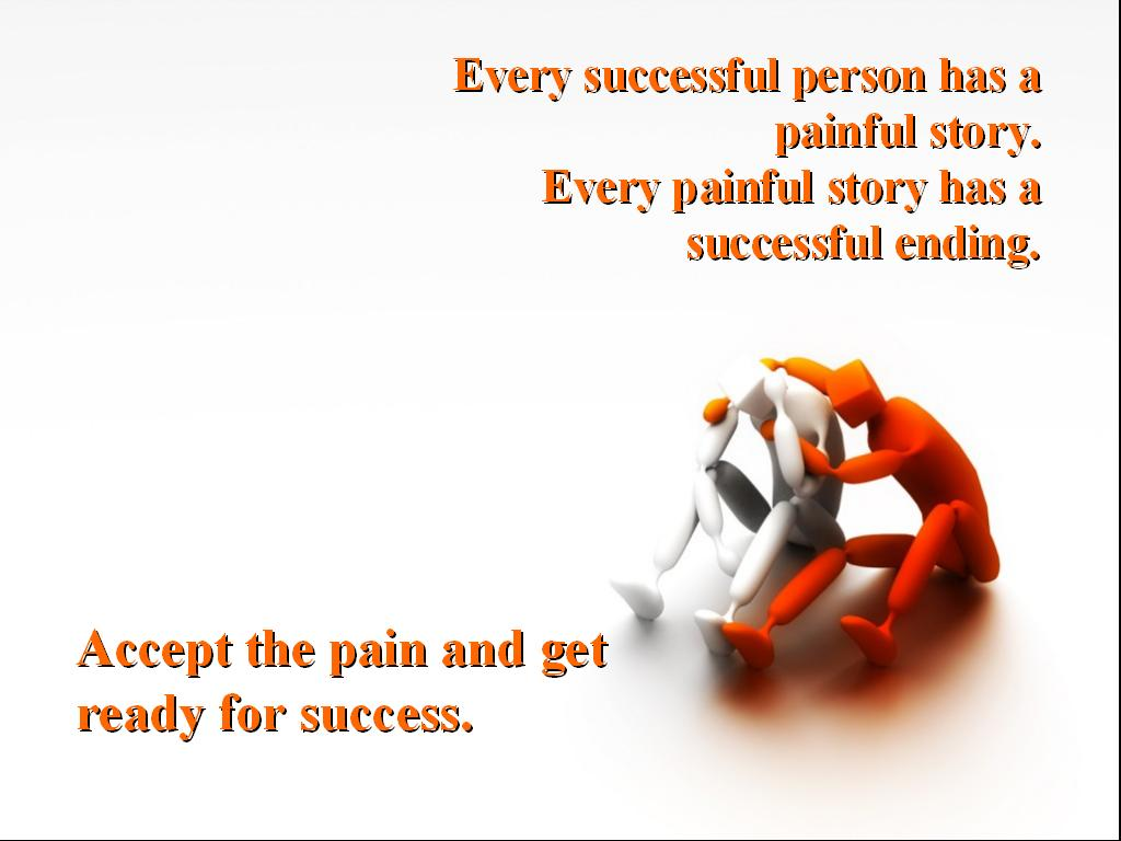 Quotes Pain Beautiful And Inspiring Quotes On Pain And Success  The Fun Learning