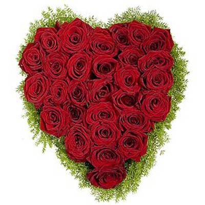 BANCO DE REGALOS (Amigo secreto)  - Página 2 Rosas+rojas+de-amor