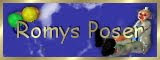 Romys Poser