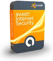 Avast internet security free full crack lisensi, Avast internet security, Avast free full crack lisensi