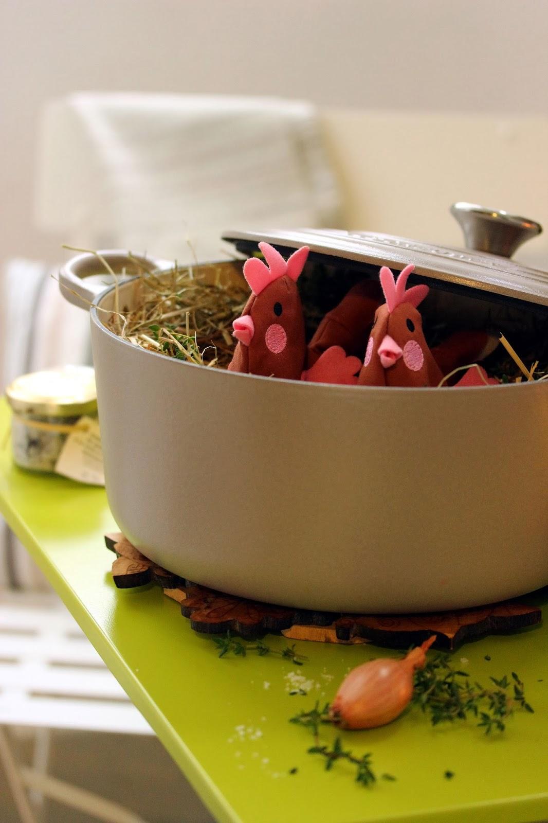 Dans la cuisine de sophie jeu concours remportez la nouvelle gamme m - Jeu concours cuisine ...