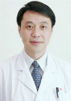 Yixin Zhou, MD, PhD