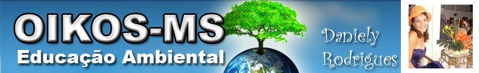 Oikos Educação Ambiental