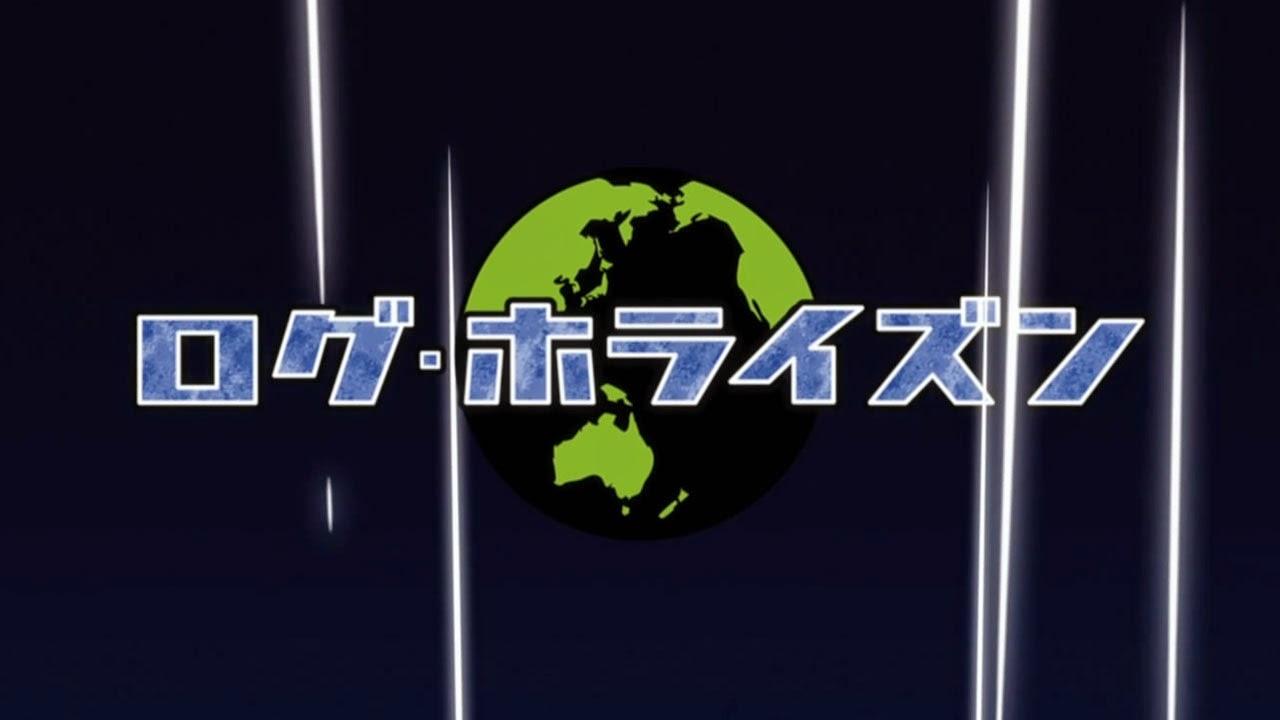 Log Horizon 2 Subtitle Indonesia [Batch]