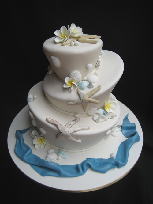 Green Bay Wedding Dresses Beach Themed Wedding Cakes Beach