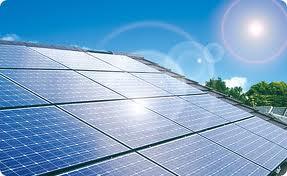 詐欺に注意!太陽光発電投資によくある5つの被害 …