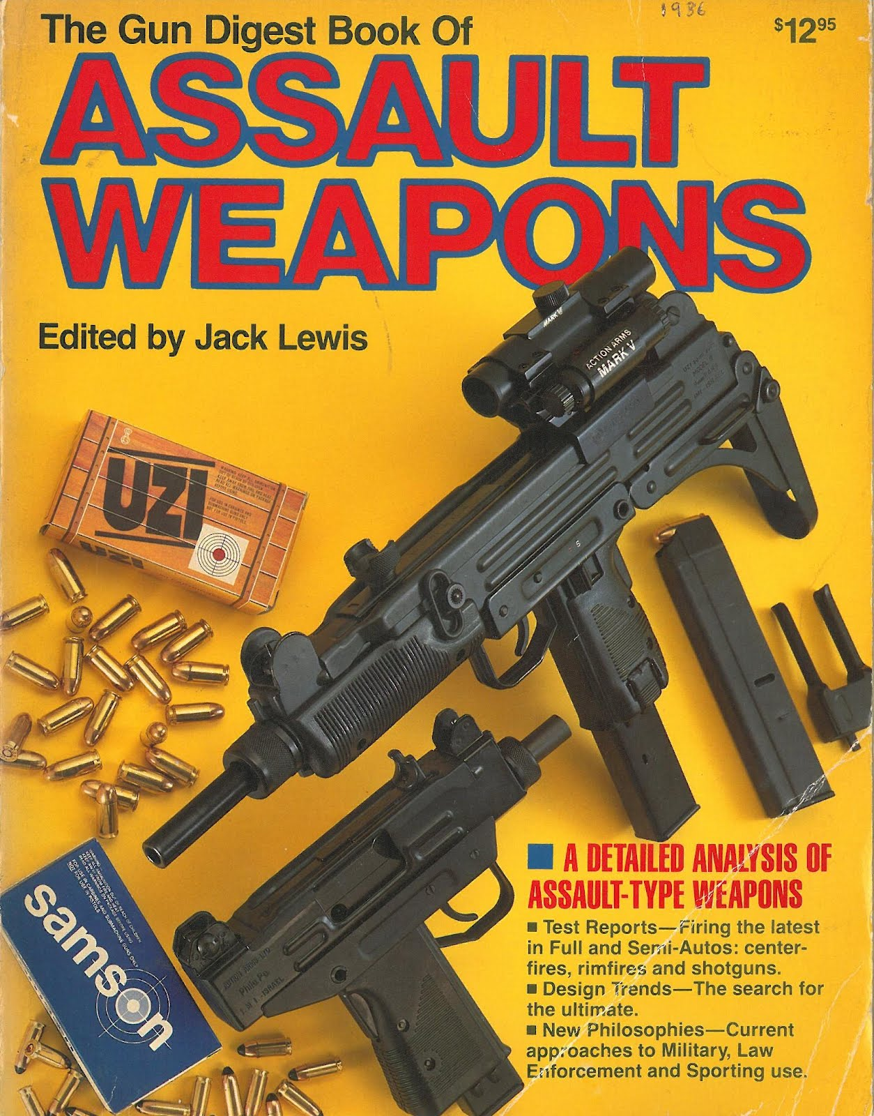 "power and control dialouge essay weapons 319 thoughts on "" assault weapons ban, part ii: how to prevent a meaningful dialogue on guns and gun control."