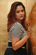 Shilpa Chakravarthy New Photos gallery-thumbnail-14